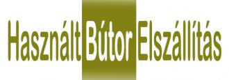 cropped-hasznalt-butor-elszallitas-logo.png